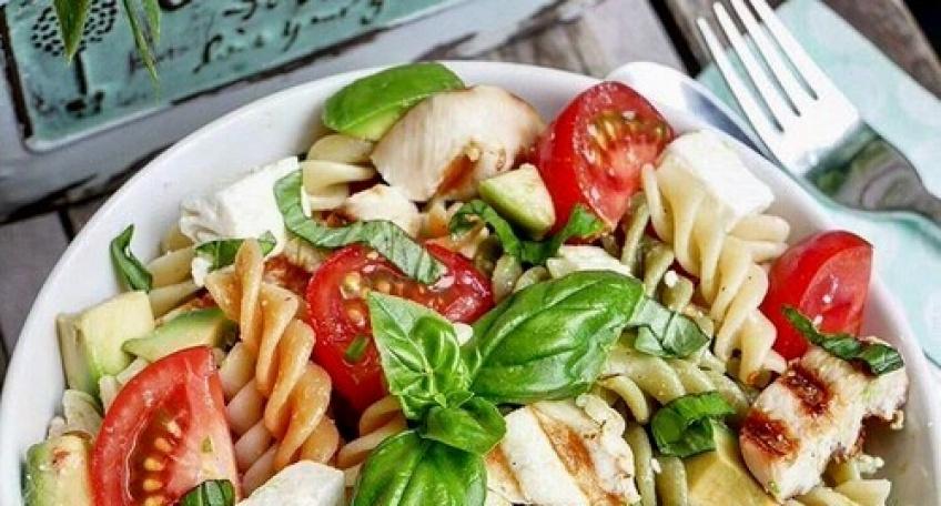 Comment préparer un repas rapide et équilibré quand on est overbooké ?