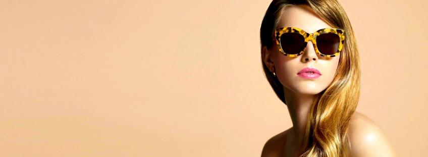 30 paires de lunettes rétro pour jouer les pin-up tout l'été !
