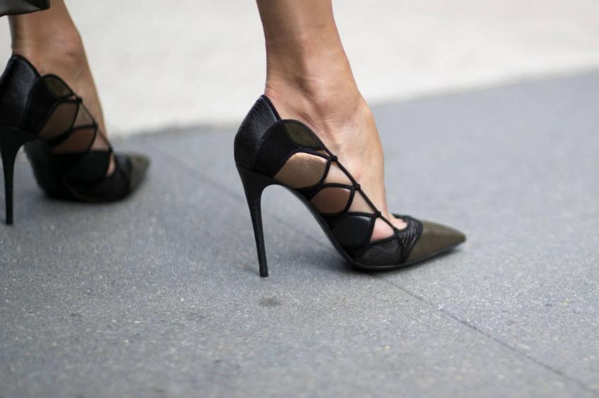 Découvrez les chaussures qui vous vont le mieux selon votre signe astrologique !