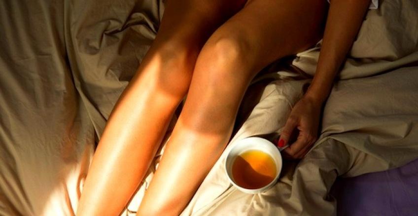 5 incroyables bienfaits du vinaigre de cidre sur votre corps !