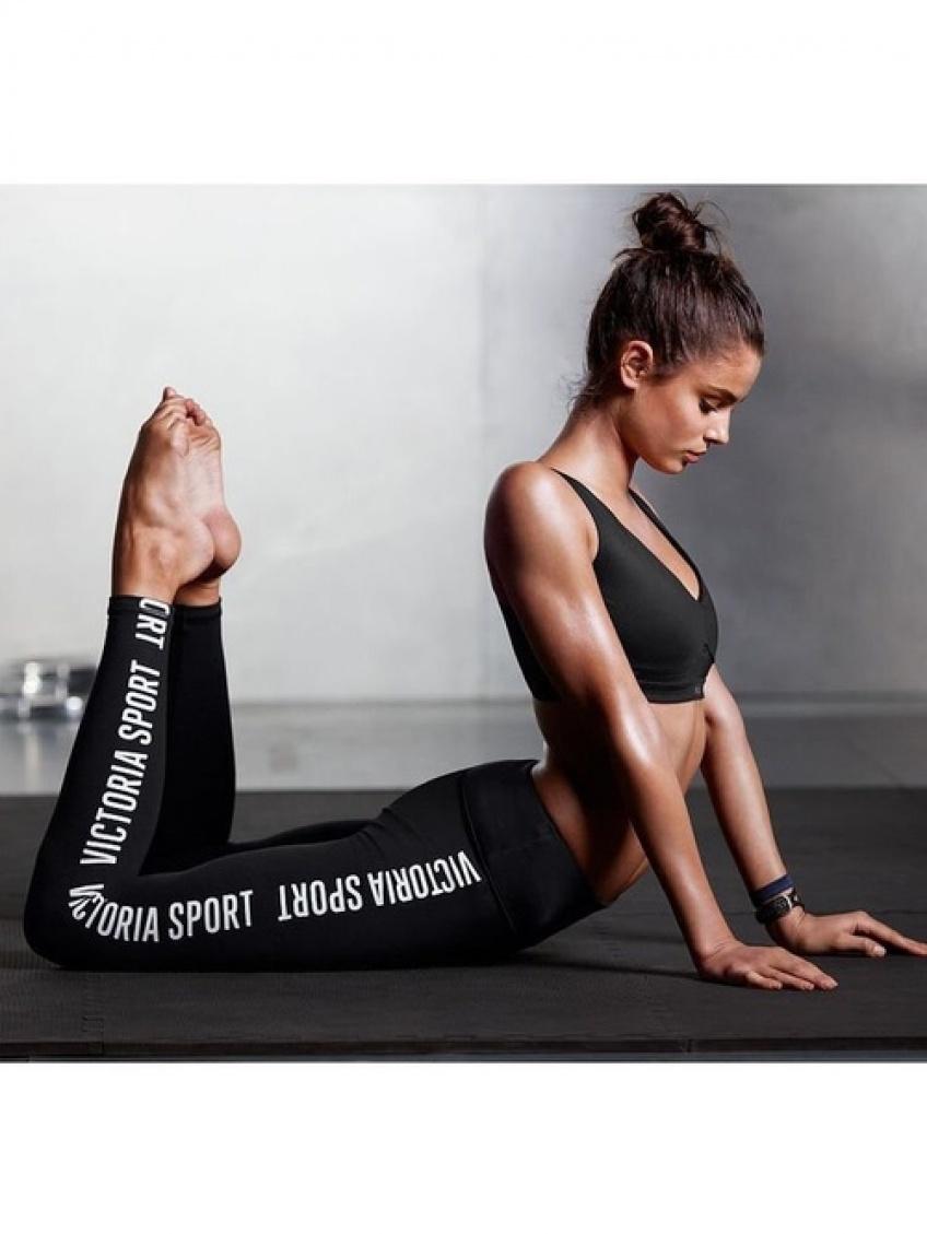 Alerte! Le yoga et la méditation peuvent modifier vos gênes!