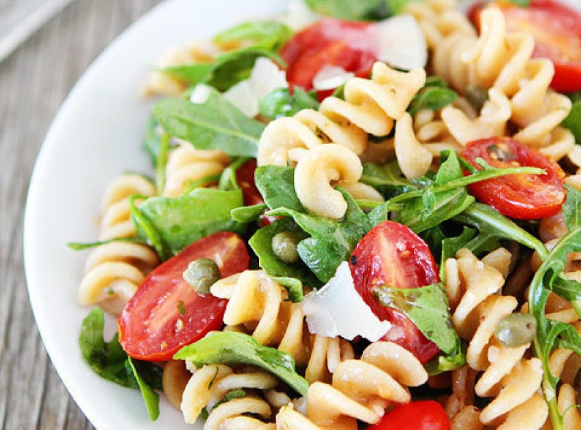 Les 5 aliments que les nutritionnistes ne mangent jamais!