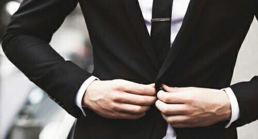 #NEWS : Selon une étude, le mariage ferait grossir les hommes !