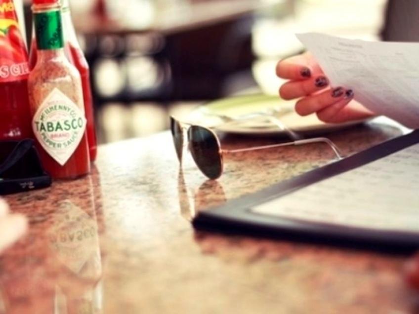 Tabasco sort une nouvelle sauce et elle est 20 fois plus piquante que l'originale !