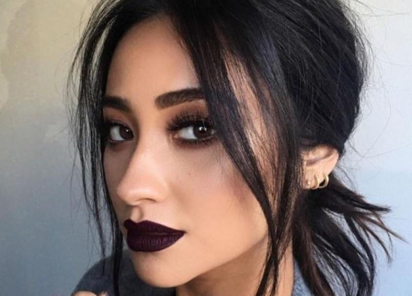 Petit guide pour bien porter les Dark Lips