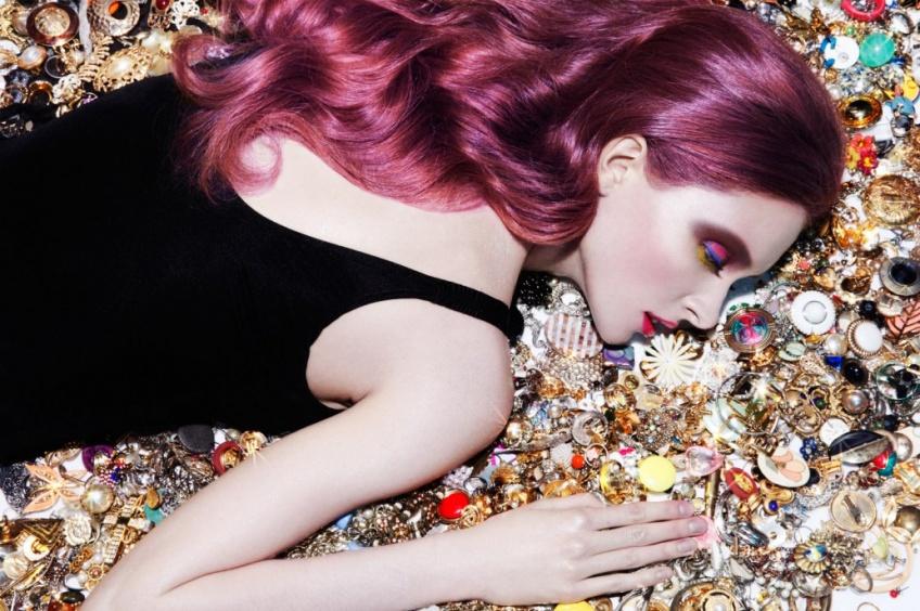 #SOLDES : 30 produits de beauté à moins de 10€