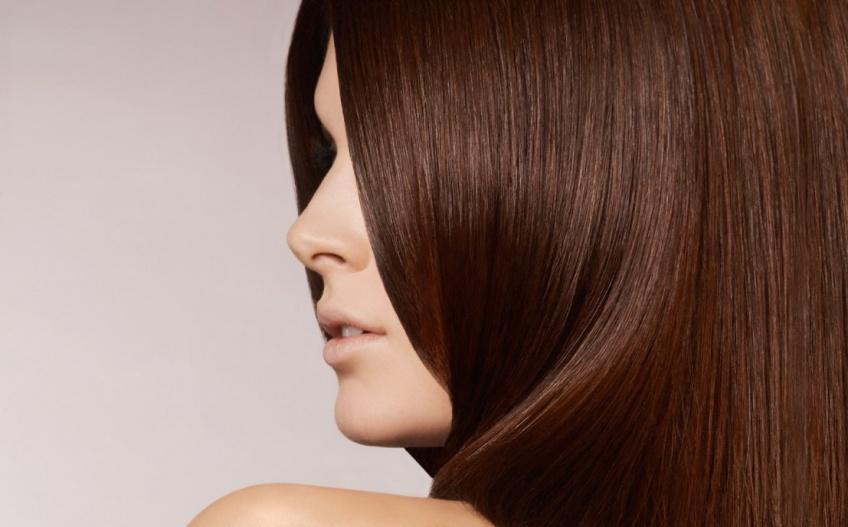 Voici l'astuce infaillible pour faire pousser vos cheveux plus vite