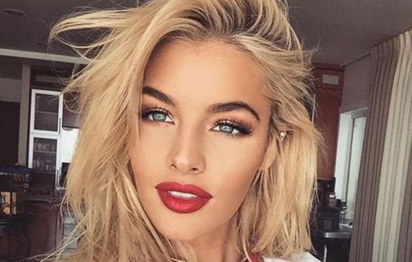 Découvrez les 10 rouges à lèvres rouges les plus vendus de l'histoire du make-up