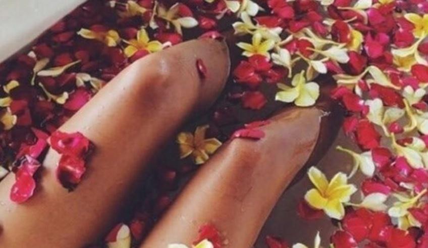 Épilation : il existe une heure idéale pour se raser les jambes !