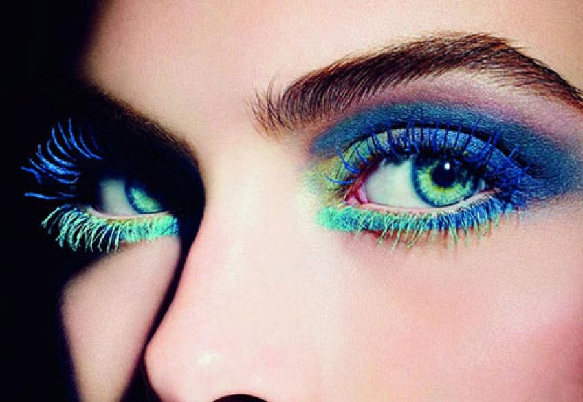 Beauty Zone #26 : 10 produits indispensables repérés sur Amazon cette semaine