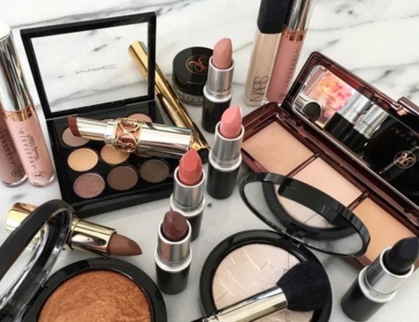 10 marques de beauté à petits prix que vous devez absolument connaître
