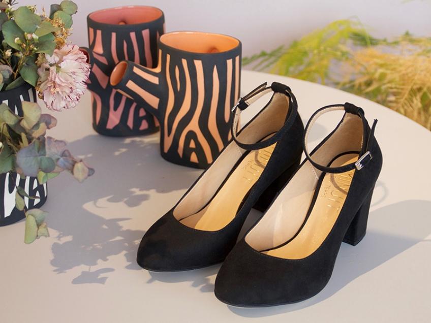 Alerte ! Il existe maintenant des chaussures véganes et elles sont canon !