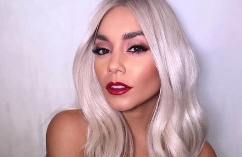 Silver Hair : Allez-vous craquer pour la nouvelle tendance coloration ?