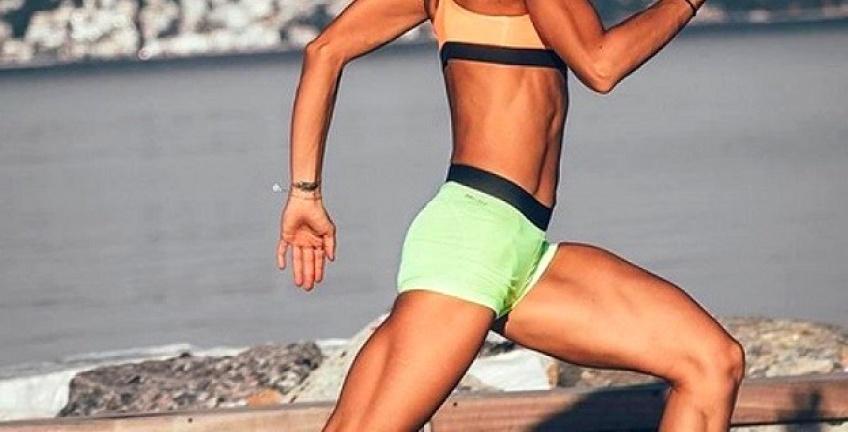 Découvrez combien de temps il faut courir chaque semaine pour vraiment perdre du poids !
