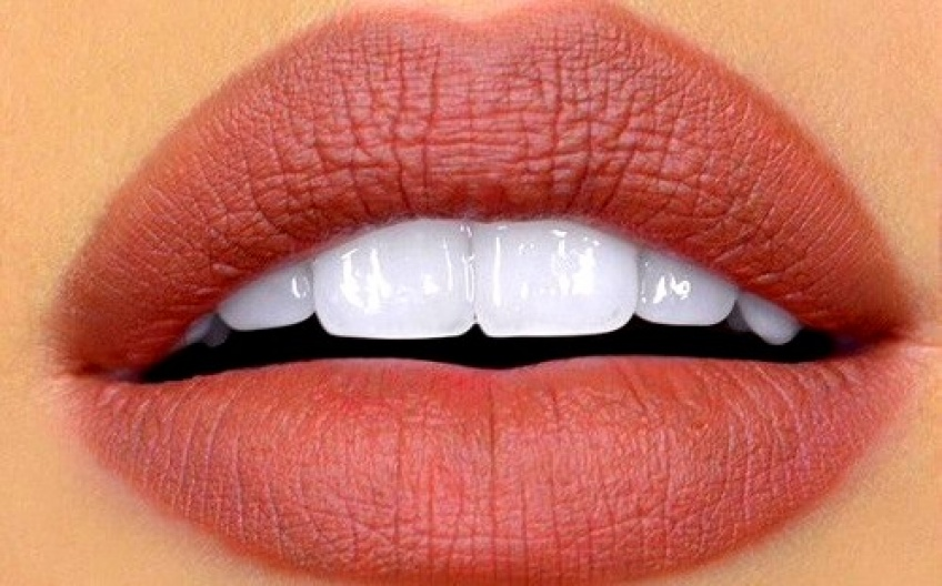 Le top 10 des aliments qui abîment sévèrement vos dents !