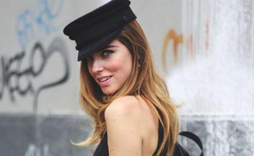 20 sublimes casquettes gavroche pour pimper votre style