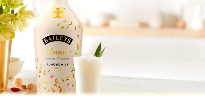 Découvrez Baileys vegan, la nouvelle version de la célèbre liqueur
