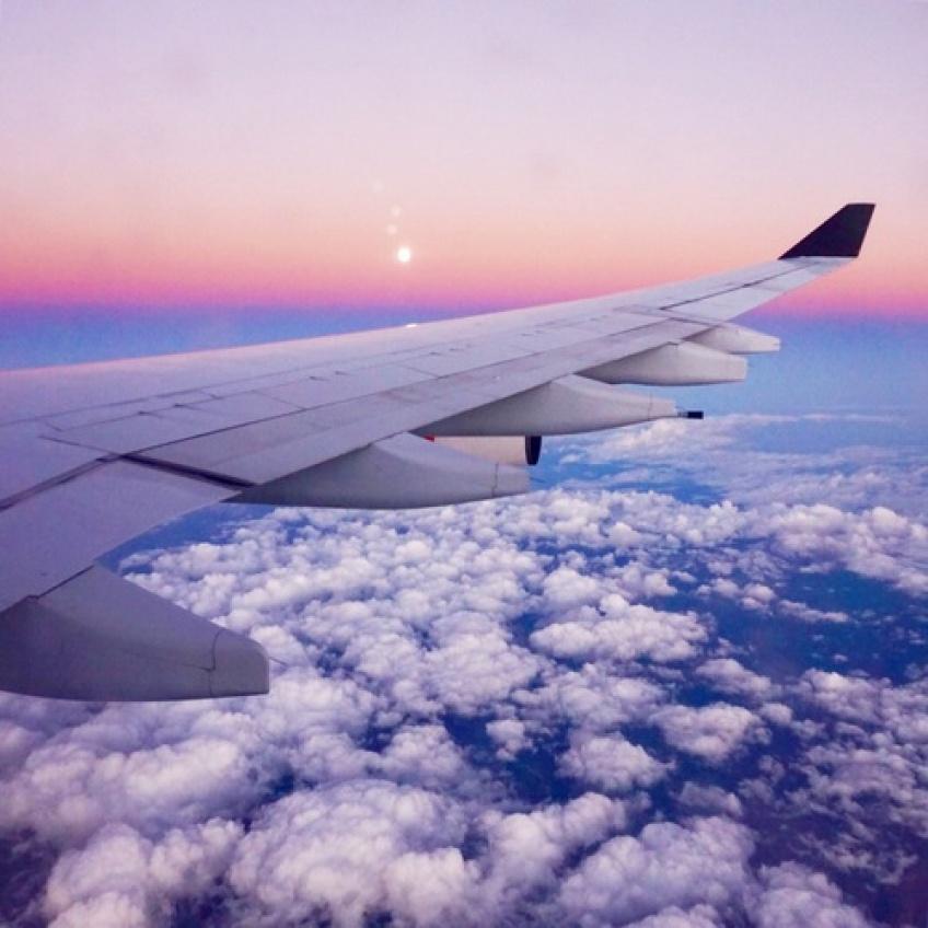 12 destinations idéales selon votre signe astrologique !
