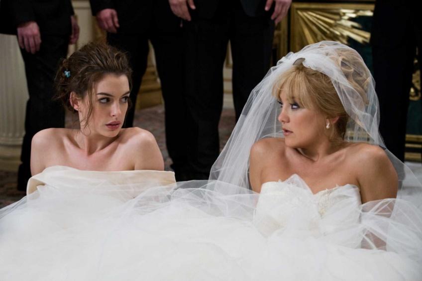 10 signes qui prouvent que vous êtes bonne à marier!