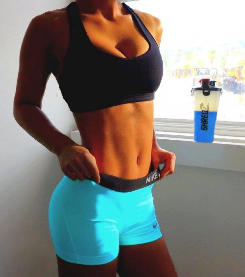 6 erreurs qui vous font perdre du muscle et non du gras !