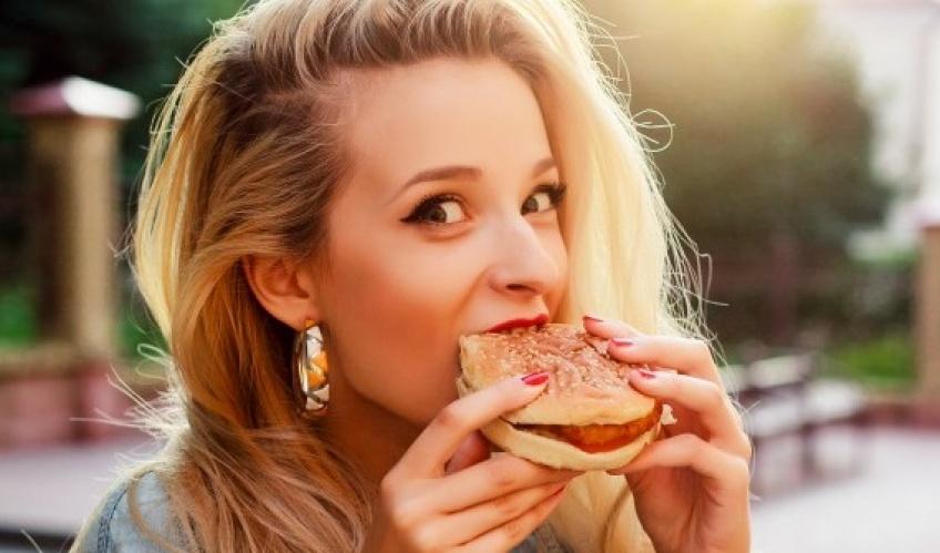 On connaît enfin la recette du burger Mcdo veggie qui sort aujourd'hui !