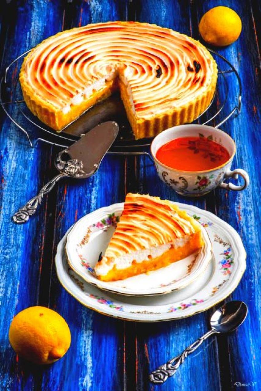Top 10 de délicieux desserts absolument impossibles à rater !