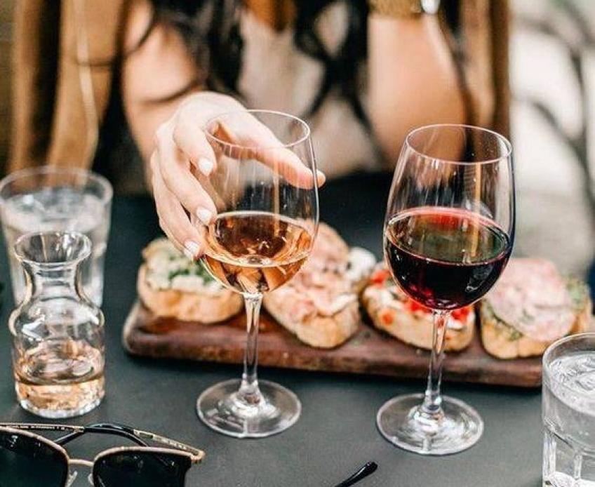 C'est prouvé, boire de l'alcool vous permet de parler des langues étrangères plus facilement !