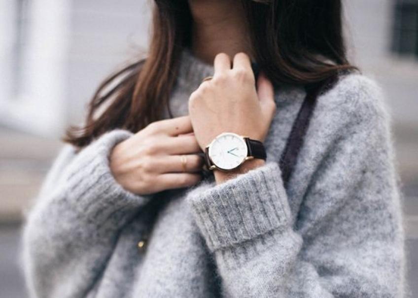 30 superbes montres pour habiller votre poignet