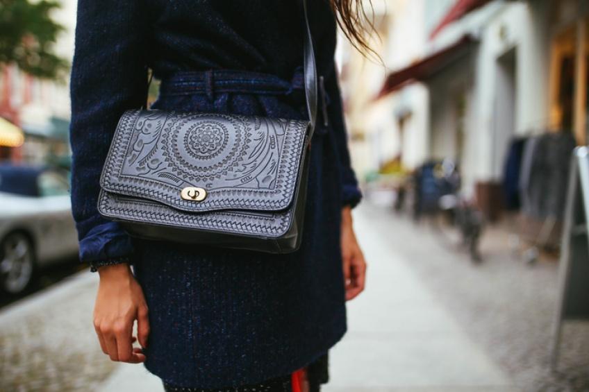 30 pièces à shopper d'urgence chez Zara pour un look parfait