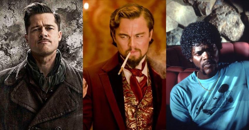 Alerte ! On connaît le casting du prochain Tarantino et il vend du rêve !