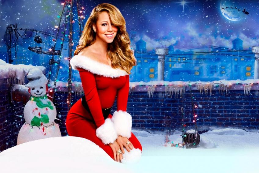 Alerte ! Les chansons de Noël seraient dangereuses pour la santé !