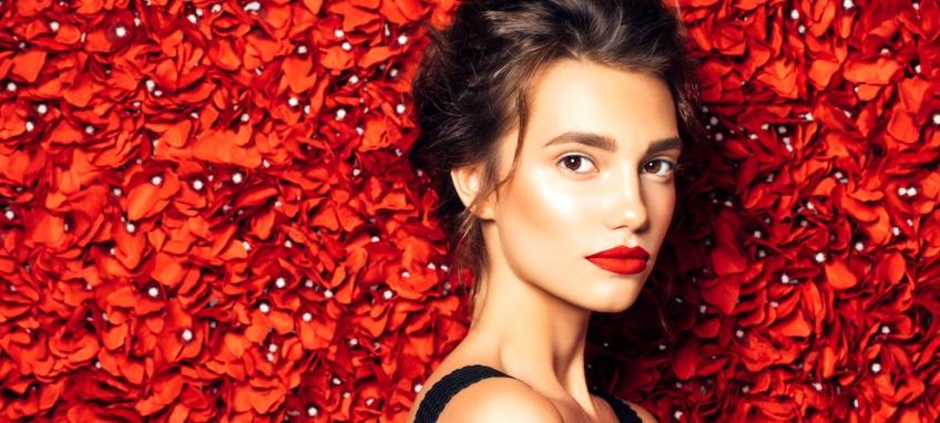 Les meilleures couleurs de rouges à lèvres pour la saison !