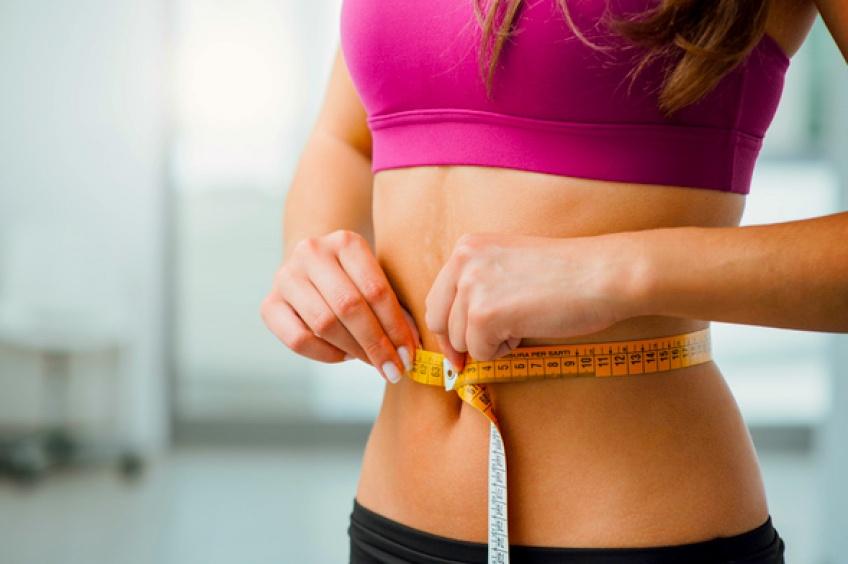 Comment avoir un ventre tout plat en seulement 1 mois?