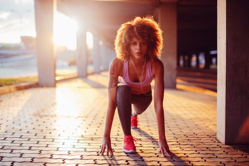 Quelle routine cardio adopter pour une perte de poids garantie ?