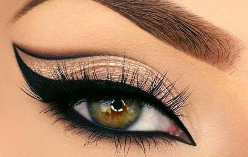 Les meilleures techniques pour intensifier votre regard
