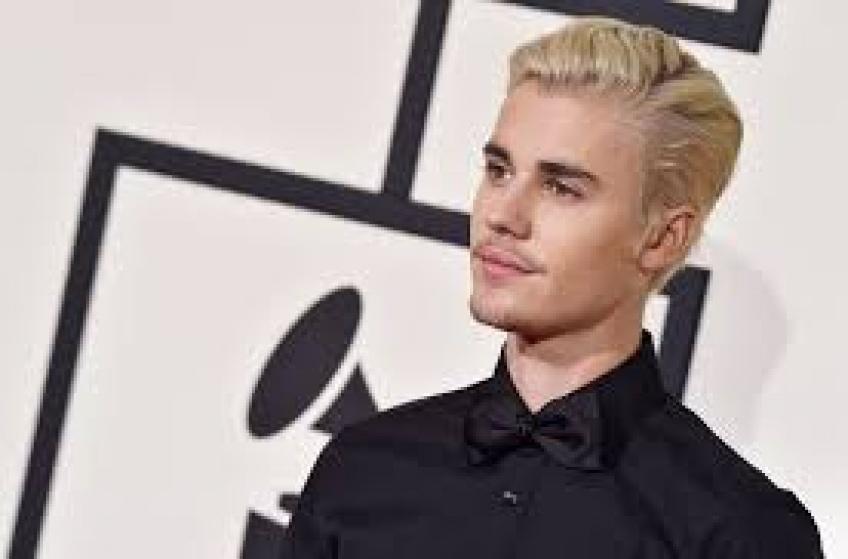 Alerte ! Vous allez adorer ce mini-clip avec Justin Bieber !