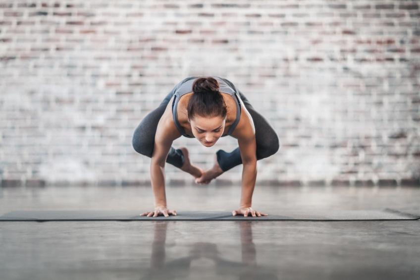 Les 5 meilleurs étirements pour améliorer votre écart de hanches