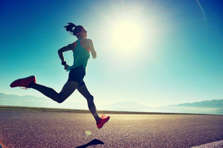 Healthyzone #8 : 10 shorts de sport stylés repérés sur Amazon cette semaine !