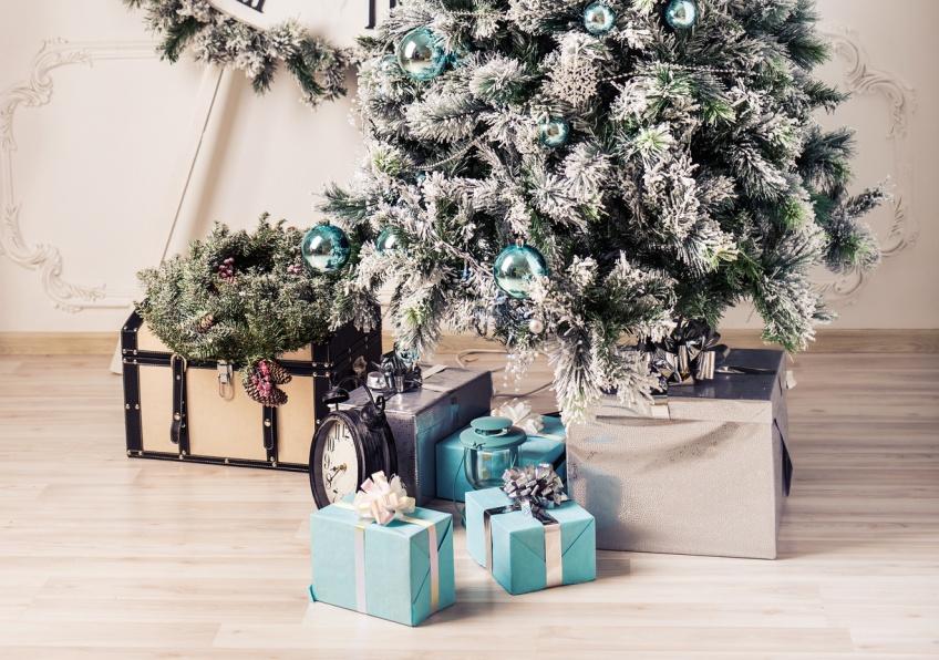 35 super cadeaux à moins de 20 euros pour vos secret santa