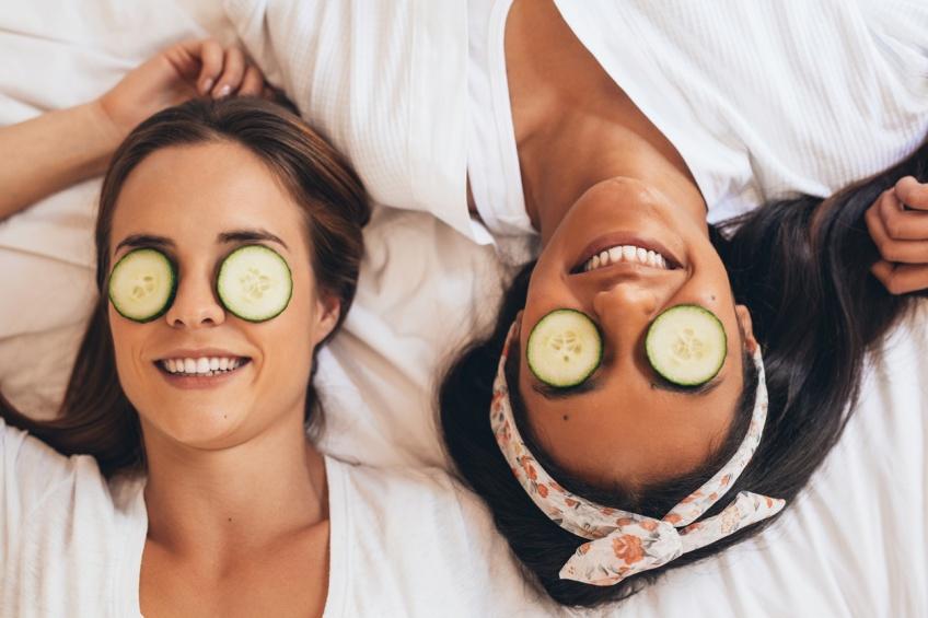 Beauty Zone #41 : 10 produits indispensables repérés sur Amazon cette semaine