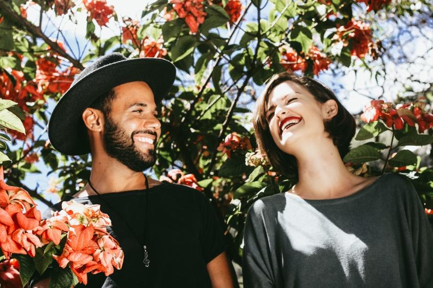 Couple: Comment passer le cap des 3 ans ?