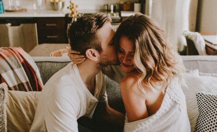 10 choses qui prouvent que vous avez passé un cap dans votre couple