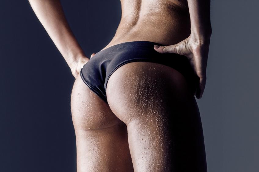 Les 5 meilleurs sports anti-cellulite