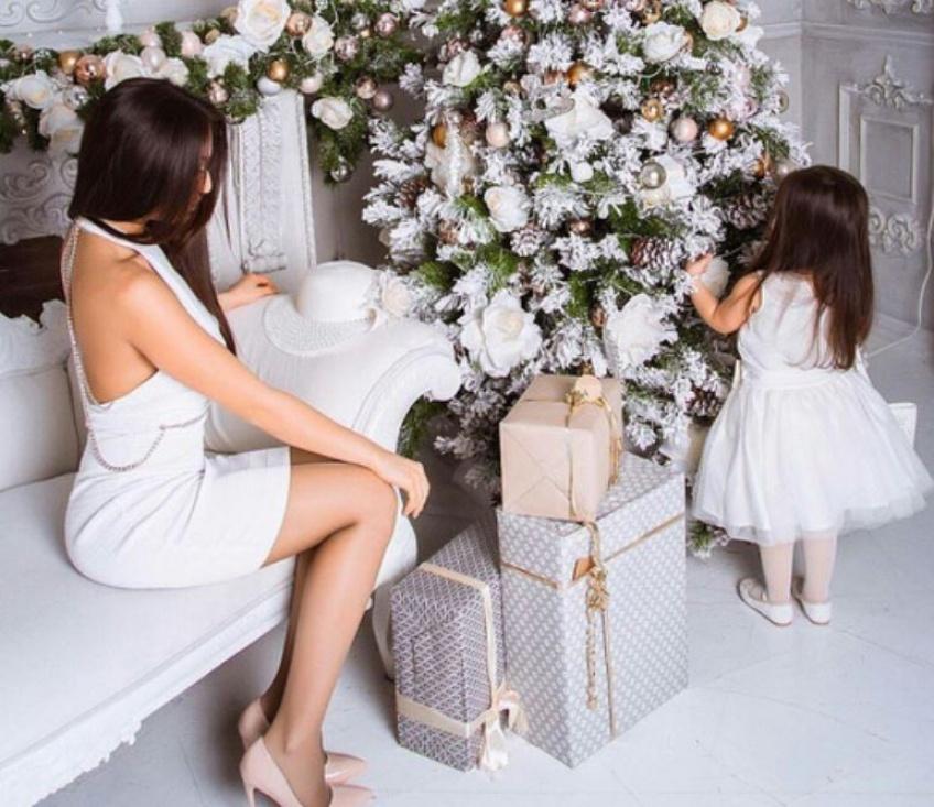 10 superbes idées de cadeaux beauté à offrir à notre maman chérie pour Noël