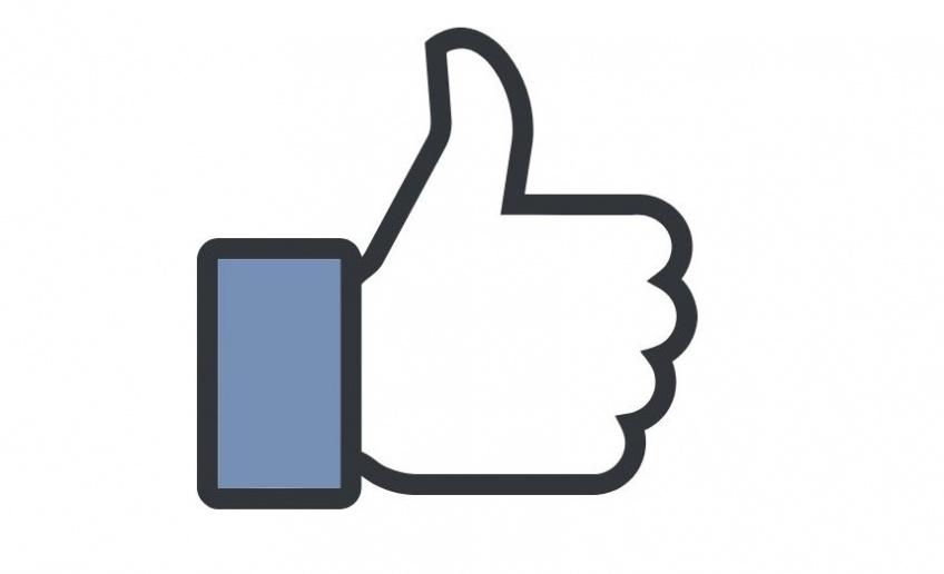 Facebook lance une fonction « Snooze » qui va nous changer la vie !
