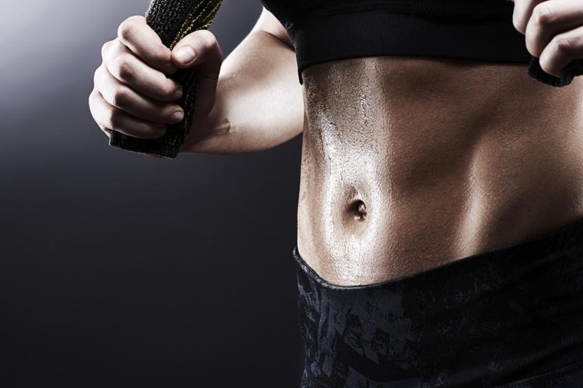 Top 10 des exercices qui brûlent le plus de calories !