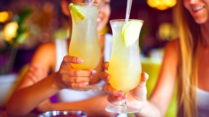 Selon une étude, certains alcools rendraient ouvertement méchant !