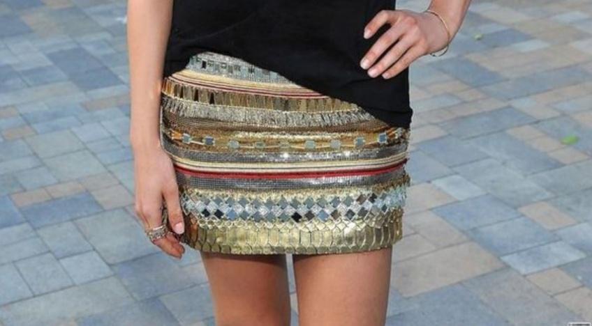 30 jupes ultra-stylées, parfaites pour le réveillon