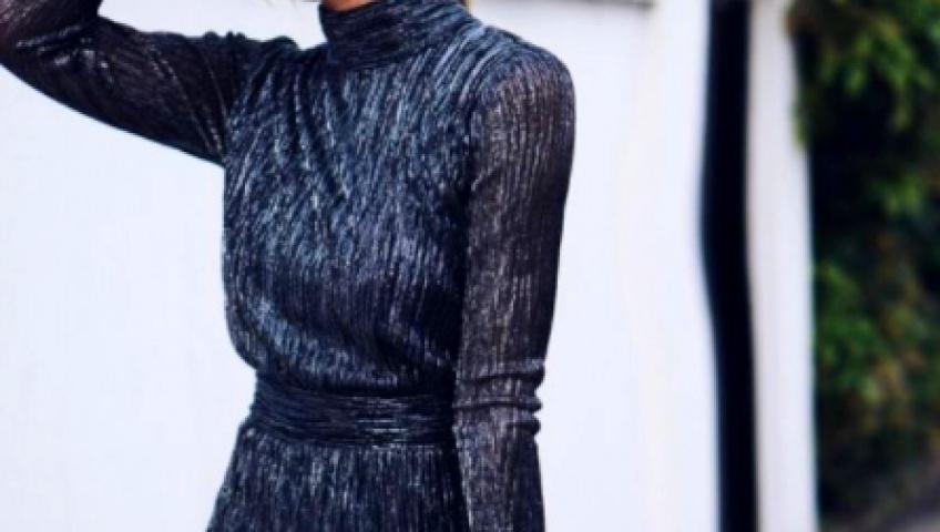 Nouvel An : 40 superbes robes de soirée à moins de 50€
