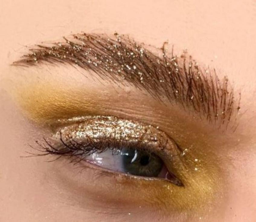 Les meilleurs conseils pour un make-up ultra-doré à tomber !
